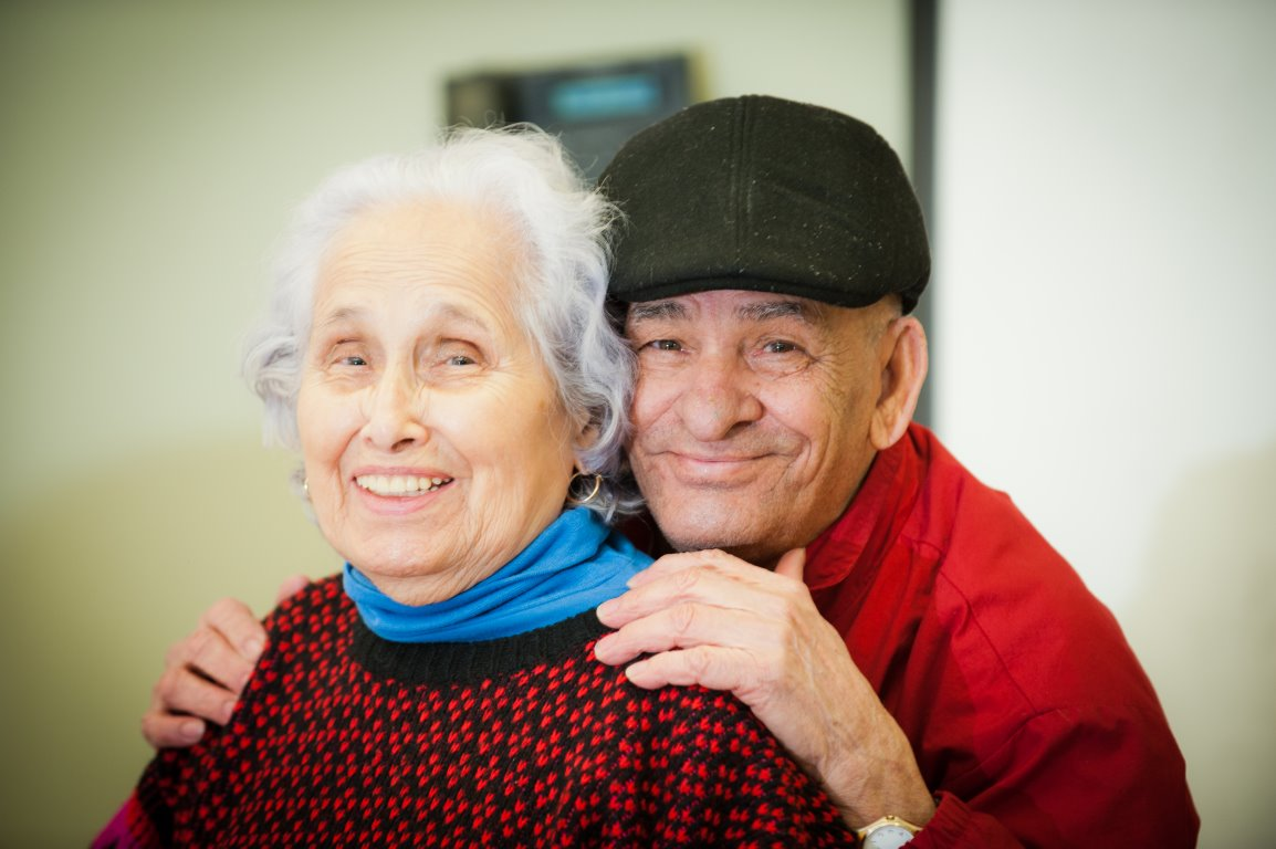 Casa Israel Adult Medical Day Program